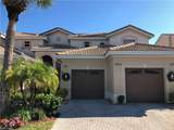 6854 Sterling Greens Dr - Photo 1
