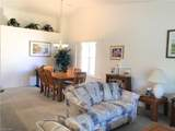6854 Sterling Greens Dr - Photo 10