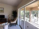6854 Sterling Greens Dr - Photo 11
