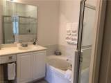 6854 Sterling Greens Dr - Photo 16