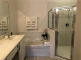 6854 Sterling Greens Dr - Photo 17