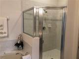 6854 Sterling Greens Dr - Photo 18