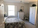 6854 Sterling Greens Dr - Photo 20
