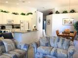 6854 Sterling Greens Dr - Photo 8
