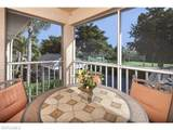 5637 Turtle Bay Dr - Photo 1