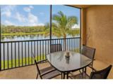 9727 Acqua Ct - Photo 1