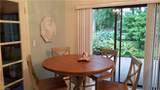 395 7th Ave - Photo 14