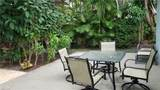 395 7th Ave - Photo 16