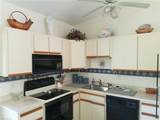 395 7th Ave - Photo 5