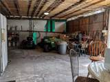 3310 7th Ave - Photo 10