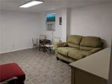 3310 7th Ave - Photo 11
