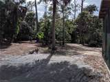 3310 7th Ave - Photo 13