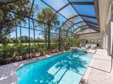 12579 Colliers Reserve Dr - Photo 4