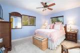 1268 22nd Ave - Photo 10