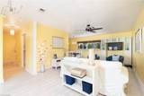 1268 22nd Ave - Photo 3