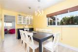 1268 22nd Ave - Photo 4