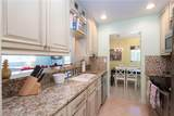 1268 22nd Ave - Photo 5