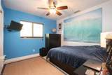 1268 22nd Ave - Photo 7