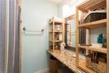 1268 22nd Ave - Photo 8