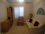 5641 Sandlewood Ct - Photo 11