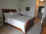 5641 Sandlewood Ct - Photo 12
