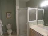 5641 Sandlewood Ct - Photo 14