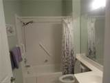 5641 Sandlewood Ct - Photo 17