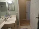 5641 Sandlewood Ct - Photo 18