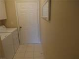 5641 Sandlewood Ct - Photo 20