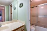 991 Barfield Dr - Photo 12
