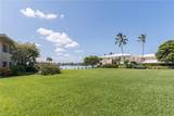 3400 Gulf Shore Blvd - Photo 1
