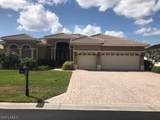 5075 Castlerock Way - Photo 6