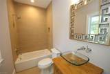 300 2nd Ave - Photo 21