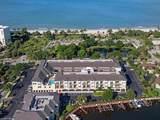 1400 Gulf Shore Blvd - Photo 2
