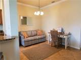 9834 Giaveno Cir - Photo 8