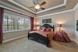 9279 Menaggio Ct - Photo 10
