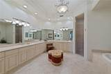 9279 Menaggio Ct - Photo 11