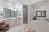 9279 Menaggio Ct - Photo 12