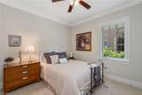 9279 Menaggio Ct - Photo 13