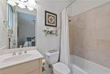9279 Menaggio Ct - Photo 14