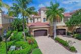 9279 Menaggio Ct - Photo 2