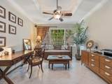 9279 Menaggio Ct - Photo 9