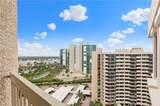 4005 Gulf Shore Blvd - Photo 10