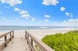 4005 Gulf Shore Blvd - Photo 14