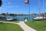 340 Harbour Dr - Photo 2