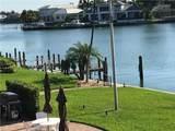 2900 Gulf Shore Blvd - Photo 15