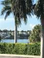 2900 Gulf Shore Blvd - Photo 24