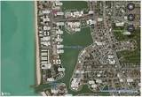 2900 Gulf Shore Blvd - Photo 27