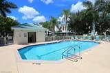 480 Bermuda Cove Way - Photo 23