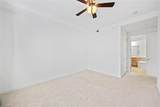 23159 Amgci Way - Photo 24